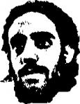 Antoni Villalonga