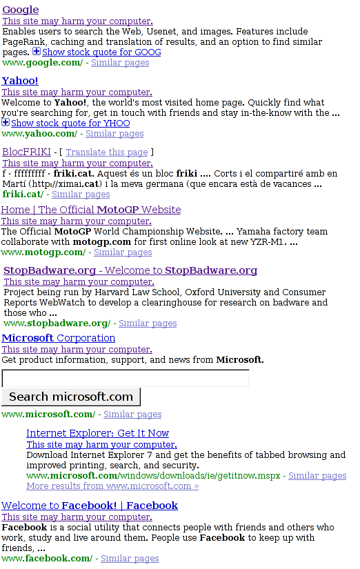 /descarregues/articles/epic_fail_google.png